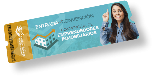 ticketConvencion